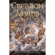 Creation Myths (BOK)