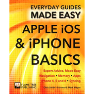Apple iOS & iPhone Basics (BOK)