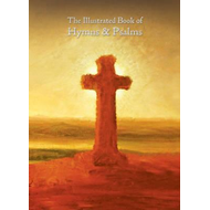 Illustrated Book of Hymns and Psalms (BOK)