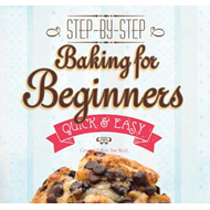 Baking for Beginners (BOK)