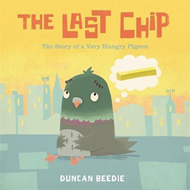 The Last Chip (BOK)