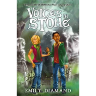 Voices in Stone (BOK)