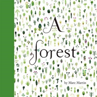 A Forest (BOK)