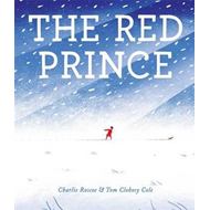 Red Prince (BOK)