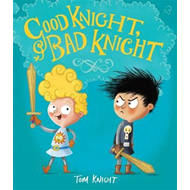 Good Knight, Bad Knight (BOK)
