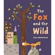 Fox and the Wild (BOK)