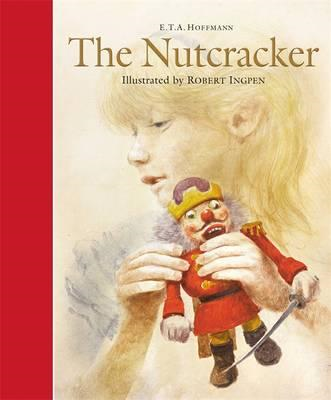 The Nutcracker (BOK)