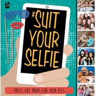 Suit Your Selfie (BOK)