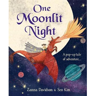 One Moonlit Night (BOK)