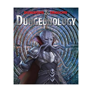 Dungeonology (BOK)