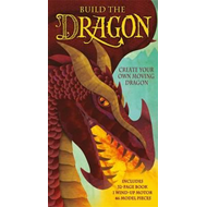 Build the Dragon (BOK)