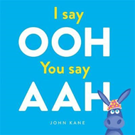 I say Ooh You say Aah (BOK)