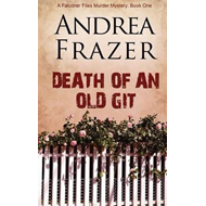 Death of an Old Git (BOK)