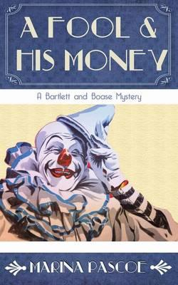 Fool and His Money (BOK)