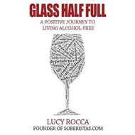 Glass Half Full (BOK)
