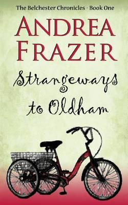 Strangeways to Oldham (BOK)