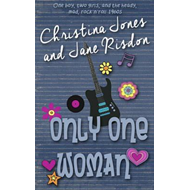 Only One Woman (BOK)
