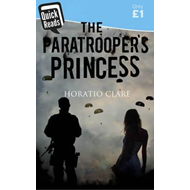 Paratrooper's Princess (BOK)