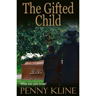Gifted Child (BOK)