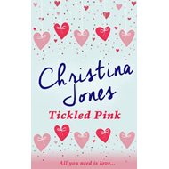 Tickled Pink (BOK)