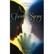 Ghost's Story (BOK)