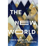 New World (BOK)