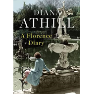 Florence Diary (BOK)