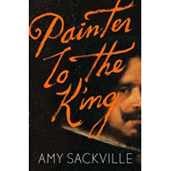 Painter to the King (BOK)