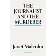 Journalist And The Murderer (BOK)