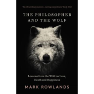 Philosopher and the Wolf (BOK)