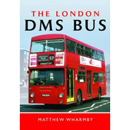 London DMS Bus (BOK)
