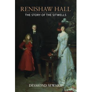 Renishaw Hall (BOK)