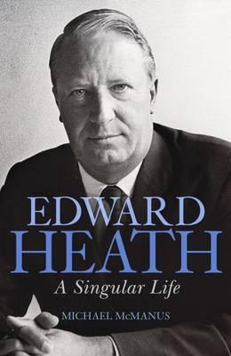 Edward Heath (BOK)
