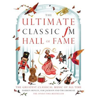 Ultimate Classic FM Hall of Fame (BOK)
