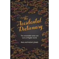 Accidental Dictionary (BOK)