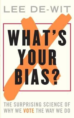 What's Your Bias? (BOK)