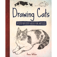 Drawing Cats (BOK)