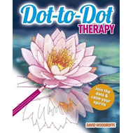 Dot-to-Dot Therapy (BOK)
