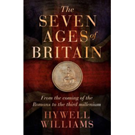 Seven Ages of Britain (BOK)