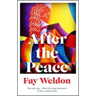 After the Peace (BOK)