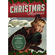 Big Book of Christmas Mysteries (BOK)