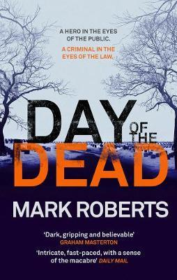 Day of the Dead (BOK)