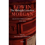 Midnight Letterbox (BOK)