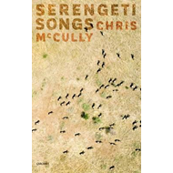 Serengeti Songs (BOK)