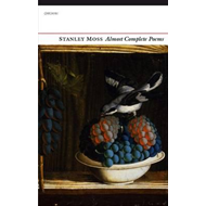 Almost Complete Poems (BOK)
