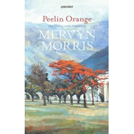 Peelin Orange (BOK)