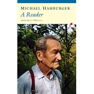Michael Hamburger Reader (BOK)