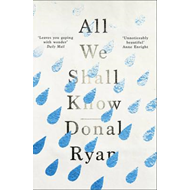 All We Shall Know (BOK)
