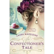 Confectioner's Tale (BOK)