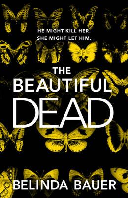 Beautiful Dead (BOK)
